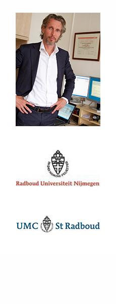 Bloem_universiteiten_metfoto