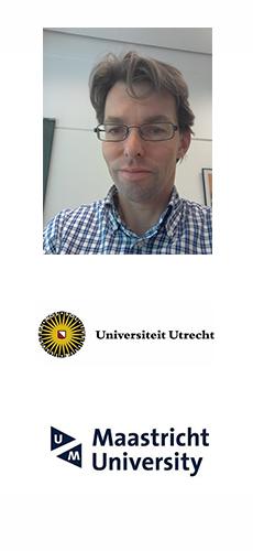 Ettema_universiteiten_metfoto