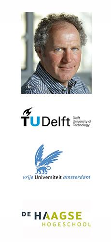 F.C.T vanderHelm_universiteiten_metfoto
