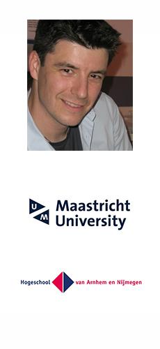 L.B.Verdijk_universiteiten_metfoto