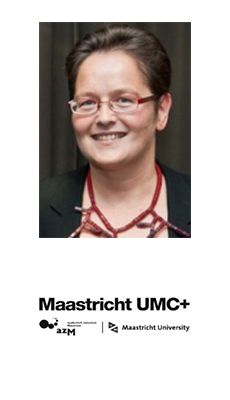 Schols_universiteiten_metfoto