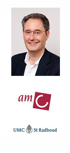 T.G.vanLeeuwen_universiteiten_metfoto