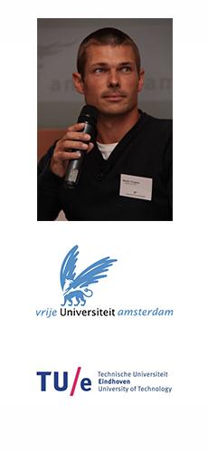 Truijens_universiteiten_metfoto