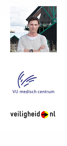 Verhagen_universiteiten_metfoto