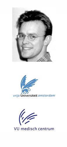 deKoning_universiteiten_metfoto
