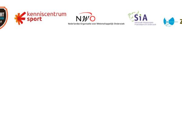 Logo's organisatie
