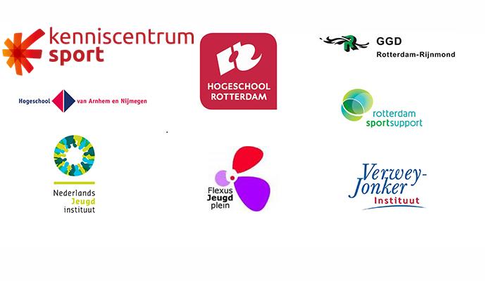 Consortiapartners