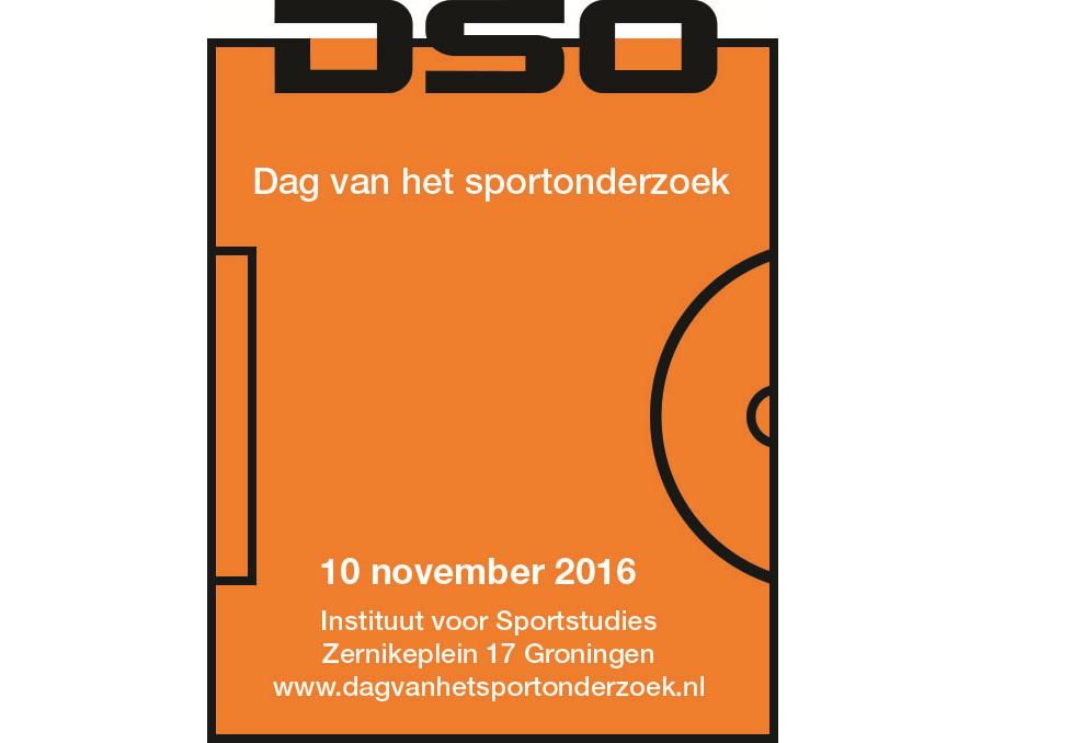 Logo DSO