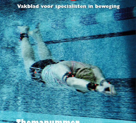 Voorpagina Sportgericht 2