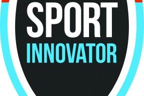 Subsidieoproep Nationale Sportinnovator Prijs 2017 geopend