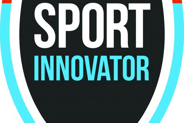 Logo Sportinnovator