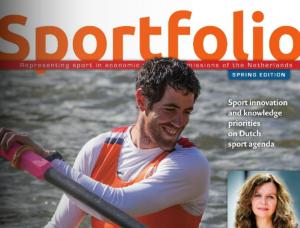 Sportfolio